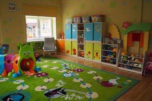 wyposażenie pomieszczeń - 1014200.jpg