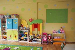 wyposażenie pomieszczeń - 1014202.jpg
