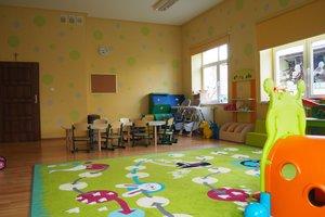 wyposażenie pomieszczeń - 1014203.jpg