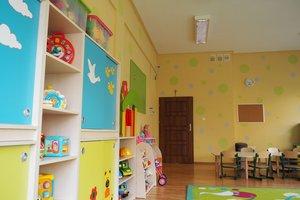 wyposażenie pomieszczeń - 1014205.jpg
