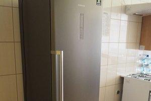 wyposażenie pomieszczeń - 1014211.jpg