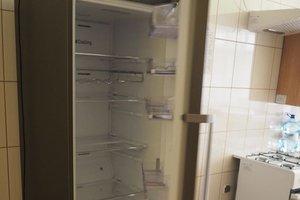 wyposażenie pomieszczeń - 1014212.jpg