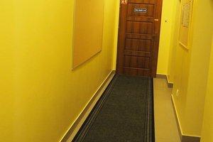 wyposażenie pomieszczeń - 1014213.jpg