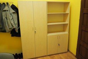 wyposażenie pomieszczeń - 1014296.jpg