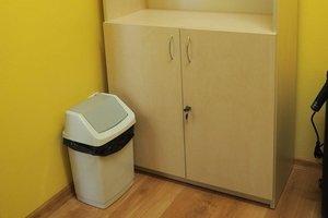 wyposażenie pomieszczeń - 1014297.jpg
