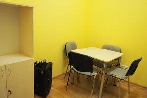 wyposażenie pomieszczeń - 1014299.jpg