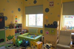 wyposażenie pomieszczeń - 1014306.jpg