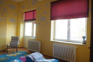 wyposażenie pomieszczeń - 1014309.jpg