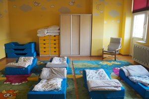 wyposażenie pomieszczeń - 1014310.jpg