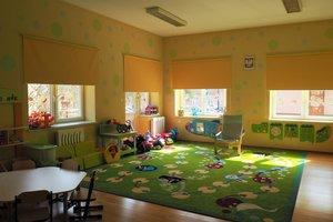 wyposażenie pomieszczeń - 1014314.jpg
