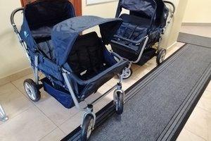 Zakup wózków spacerowych - 4176657877756280832.jpg