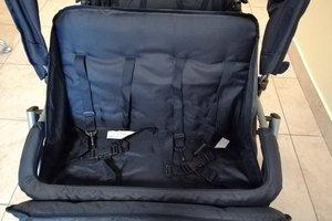 Zakup wózków spacerowych - 4504925960516141056.jpg