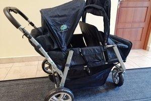 Zakup wózków spacerowych - 4860166970470825984.jpg
