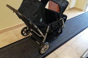Zakup wózków spacerowych - 553704233157787648.jpg