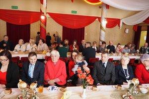Jubileusz 50-lecia Pożycia Małżeńskiego - 1013953.jpg