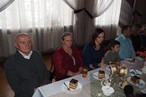 Jubileusz 50-lecia Pożycia Małżeńskiego - 1013955.jpg