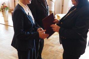 Jubileusz 50-lecia Pożycia Małżeńskiego - 1014048.jpg