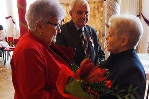 Jubileusz 50-lecia Pożycia Małżeńskiego - 1014058.jpg