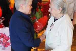 Jubileusz 50-lecia Pożycia Małżeńskiego - 1014067.jpg