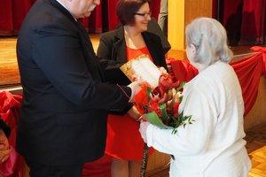Jubileusz 50-lecia Pożycia Małżeńskiego - 1014068.jpg