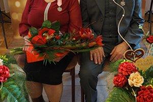 Jubileusz 50-lecia Pożycia Małżeńskiego - 1014080.jpg