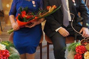 Jubileusz 50-lecia Pożycia Małżeńskiego - 1014091.jpg
