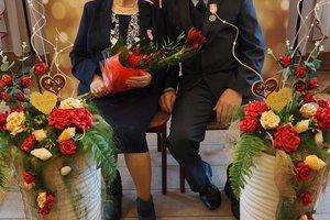 Jubileusz 50-lecia Pożycia Małżeńskiego - 1014097.jpg