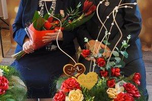 Jubileusz 50-lecia Pożycia Małżeńskiego - 1014100.jpg