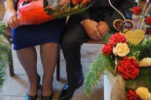 Jubileusz 50-lecia Pożycia Małżeńskiego - 1014107.jpg