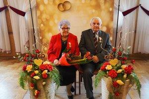Jubileusz 50-lecia Pożycia Małżeńskiego - 1014109.jpg