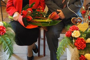 Jubileusz 50-lecia Pożycia Małżeńskiego - 1014111.jpg