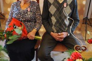 Jubileusz 50-lecia Pożycia Małżeńskiego - 1014116.jpg