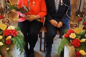 Jubileusz 50-lecia Pożycia Małżeńskiego - 1014119.jpg