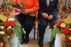 Jubileusz 50-lecia Pożycia Małżeńskiego - 1014121.jpg