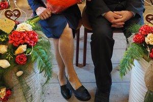 Jubileusz 50-lecia Pożycia Małżeńskiego - 1014122.jpg