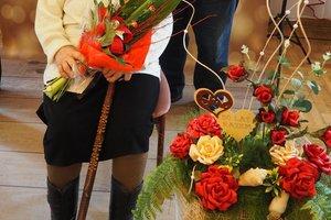 Jubileusz 50-lecia Pożycia Małżeńskiego - 1014128.jpg