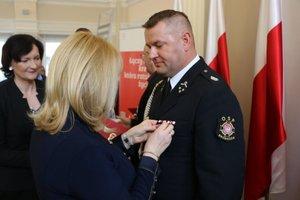 Odznaki dla Honorowych Dawców Krwi - img_6302-1200x800.jpg