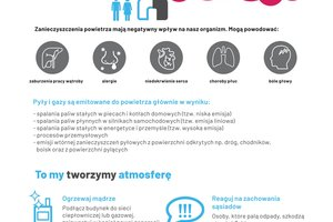Informacje - ulotka_a4_50_szt.-2.jpg