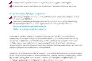 Informacje - ulotka_a4_50_szt.-3.jpg