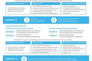 Informacje - ulotka_a4_50_szt.-4.jpg