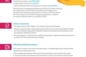 Informacje - ulotka_a4_50_szt.-5.jpg