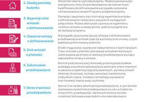 Informacje - ulotka_a4_50_szt.-6.jpg