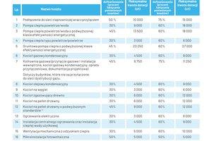 Informacje - ulotka_a4_50_szt.-7.jpg