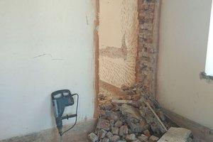 W trakcie realizacji - prace wewnątrz budynku - 20180423_0011.jpg