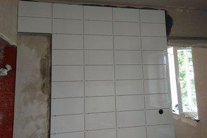 W trakcie realizacji - prace wewnątrz budynku - 201810122006012.jpg