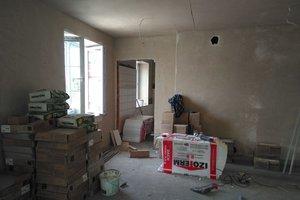 W trakcie realizacji - prace wewnątrz budynku - 201810122006024.jpg