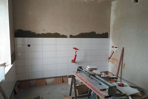 W trakcie realizacji - prace wewnątrz budynku - 201810122006026.jpg