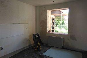 W trakcie realizacji - prace wewnątrz budynku - 201810122008004.jpg
