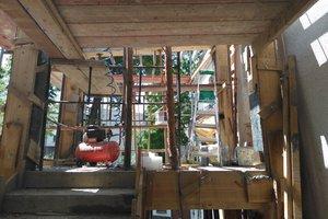 W trakcie realizacji - prace na zewnątrz budynku - 201810122007001.jpg