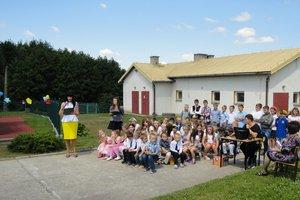 Plac zabaw w Broniszowie - dsc09165.jpg